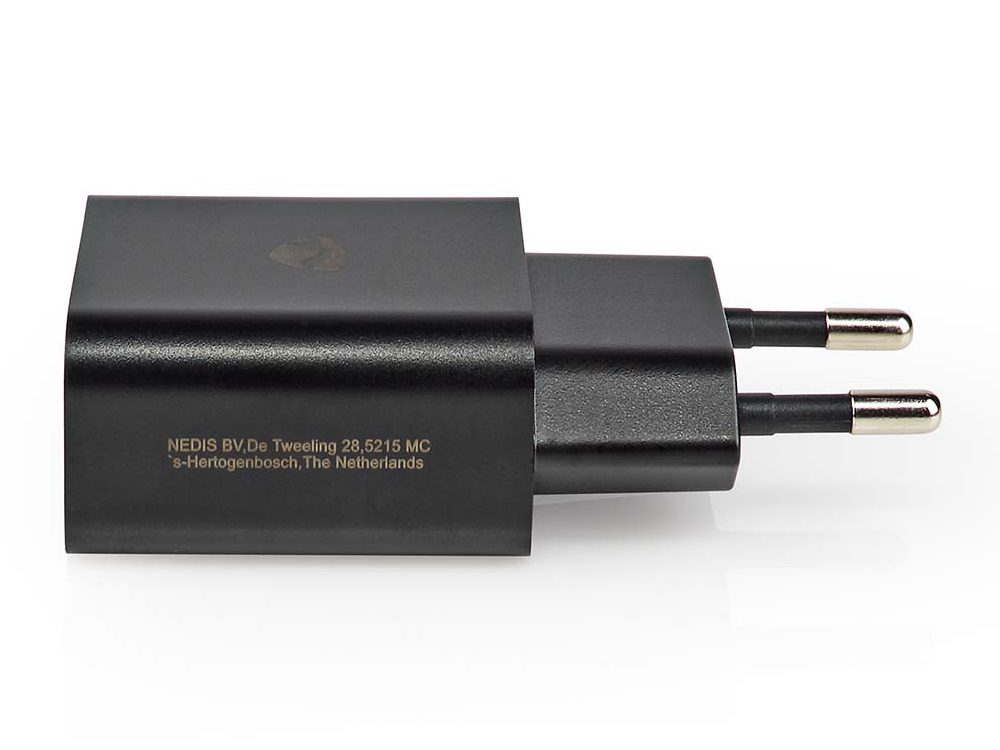 48487_Universele-micro-usb-adapter-PSUP-GSM01-4.jpg