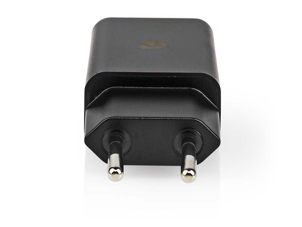 48487_Universele-micro-usb-adapter-PSUP-GSM01-5.jpg