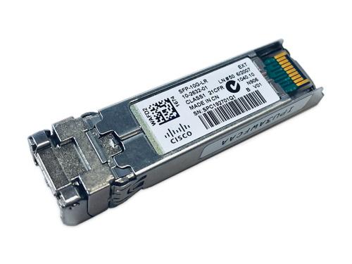 54307_Cisco-SFP-10G-LR.jpg