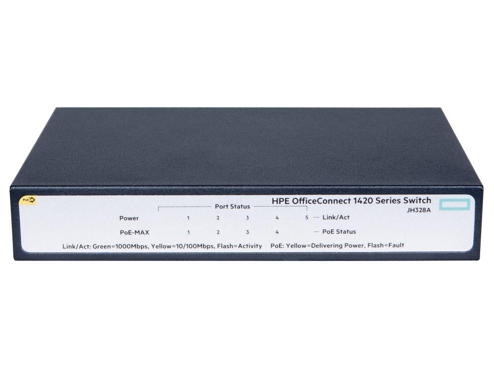 55258_HPE-1420-5G-PoE+-switch-1.jpg