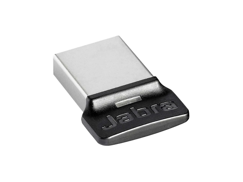56571_Jabra-Link-360-Bluetooth-Dongle.jpg