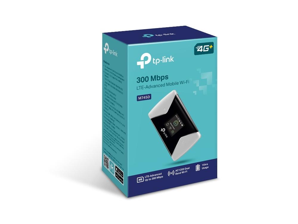 58098_TP-Link-M7450-4G-LTE-A-4G+-MiFi.jpg