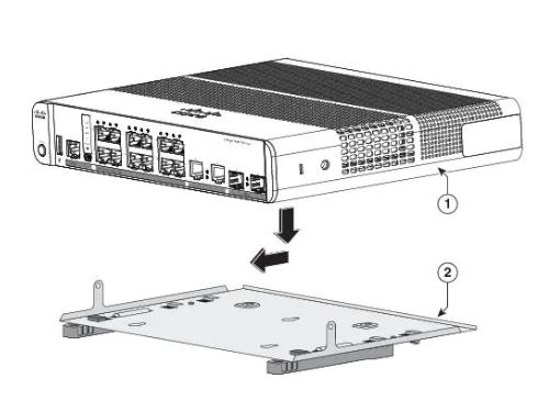 61411_Cisco-CMPCT-DIN-MNT-2.jpg