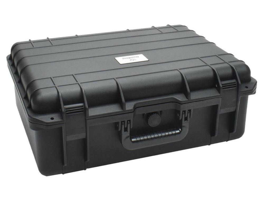 61920_Portofoon-koffer-XL-6510-2.jpg