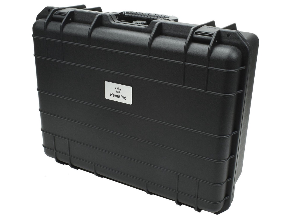 61920_Portofoon-koffer-XL-6510.jpg