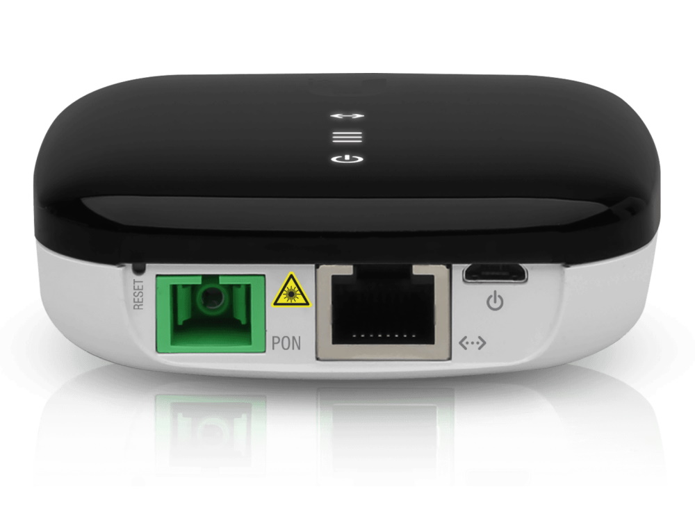 63542_Ubiquiti-UFiber-WiFi-4.jpg