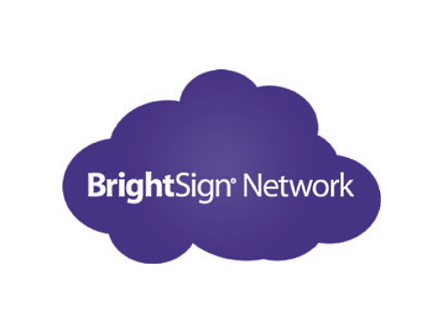 63991_BrightSign-Network-Service-1.jpg