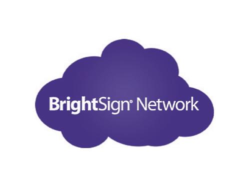 63993_BrightSign-Network-Service-1.jpg