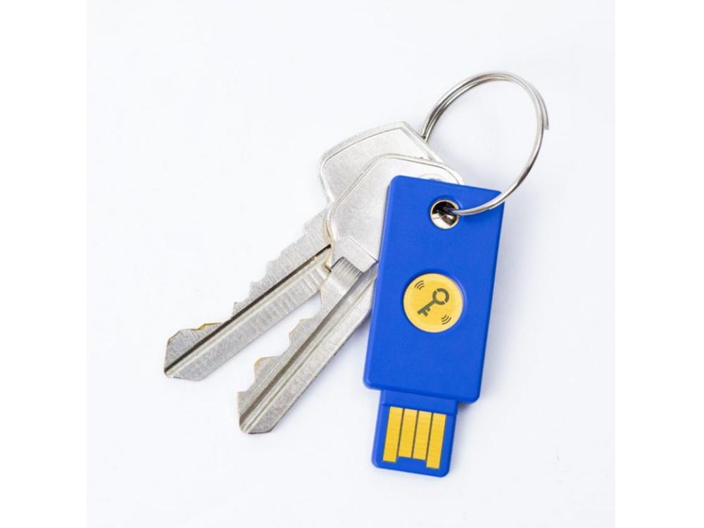 64645_Yubico-Security-Key-NFC-3.jpg