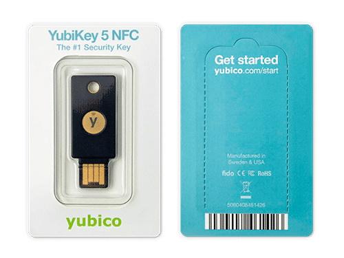 64646_Yubico-YubiKey-5-NFC-3.jpg
