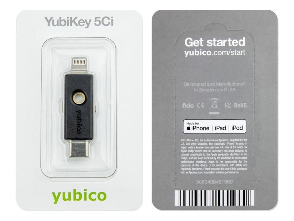 64650_Yubico-YubiKey-5Ci-verpakking.jpg