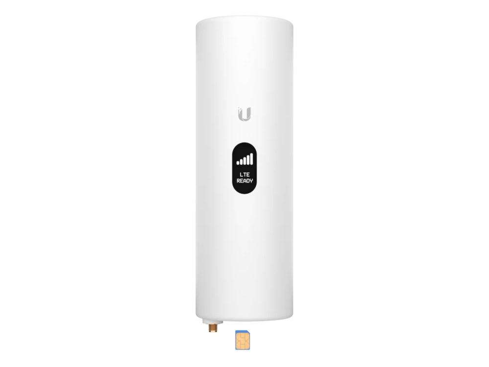 64732_Ubiquiti-UniFi-LTE-Pro-WAN-over-LTE-6.jpg