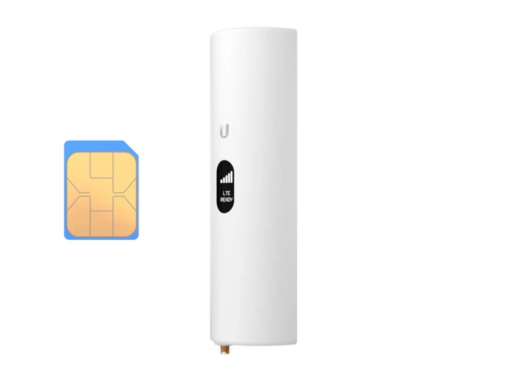 64732_Ubiquiti-UniFi-LTE-Pro-WAN-over-LTE-7.jpg