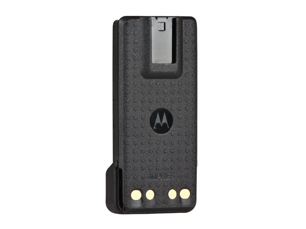 64761_Motorola-PMNN4491C.jpg