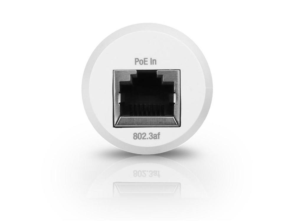 65247_Ubiquiti-Instant-3af-poe-usb-converter-2.jpg