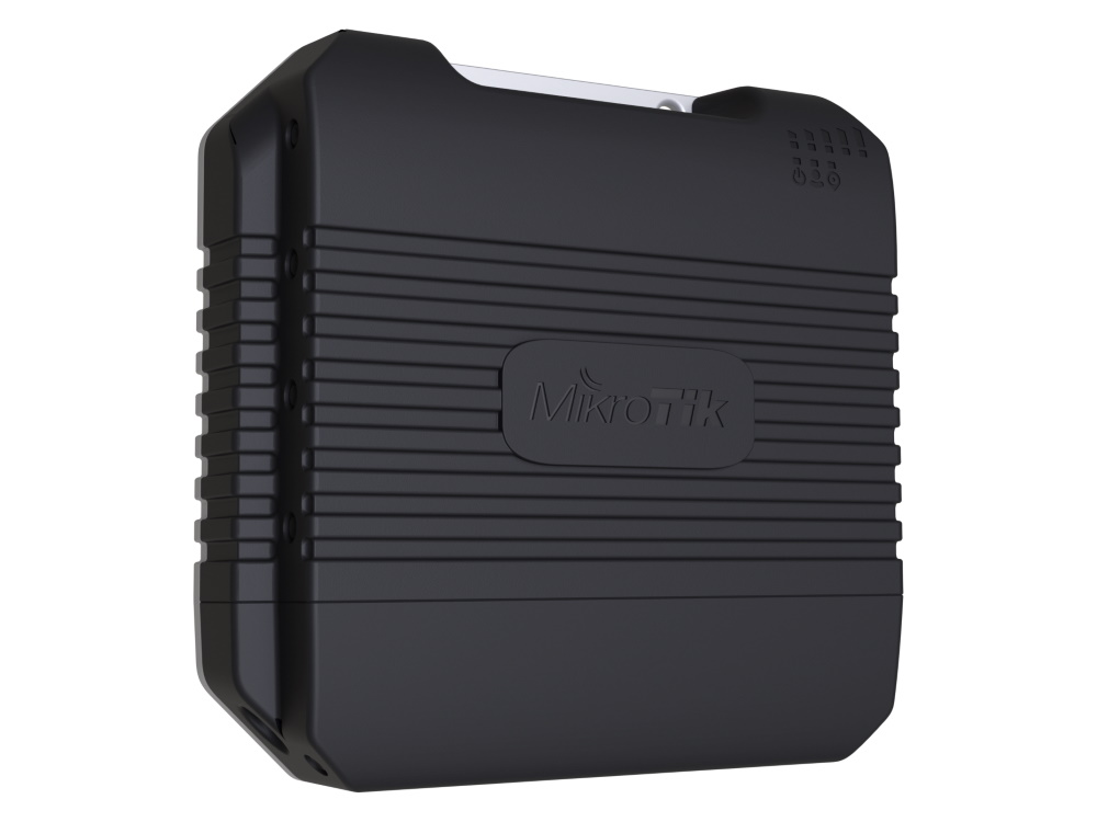 66745_MikroTik-LtAP-LTE-kit-2.jpg