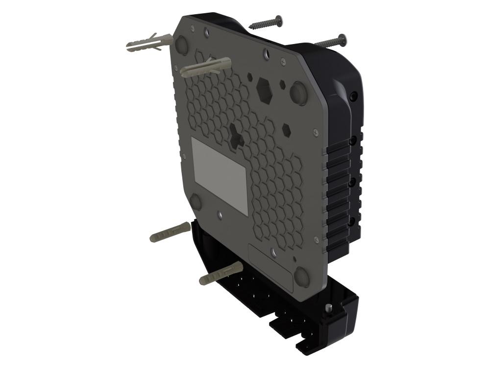 66745_MikroTik-LtAP-LTE-kit-5.jpg