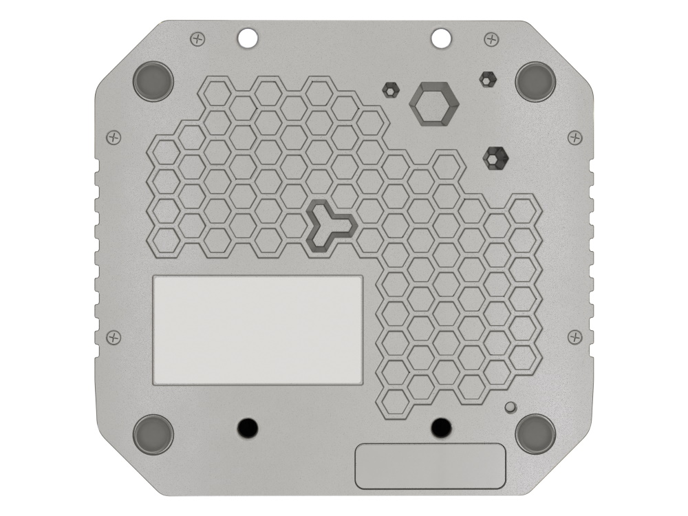 66745_MikroTik-LtAP-LTE-kit-6.jpg