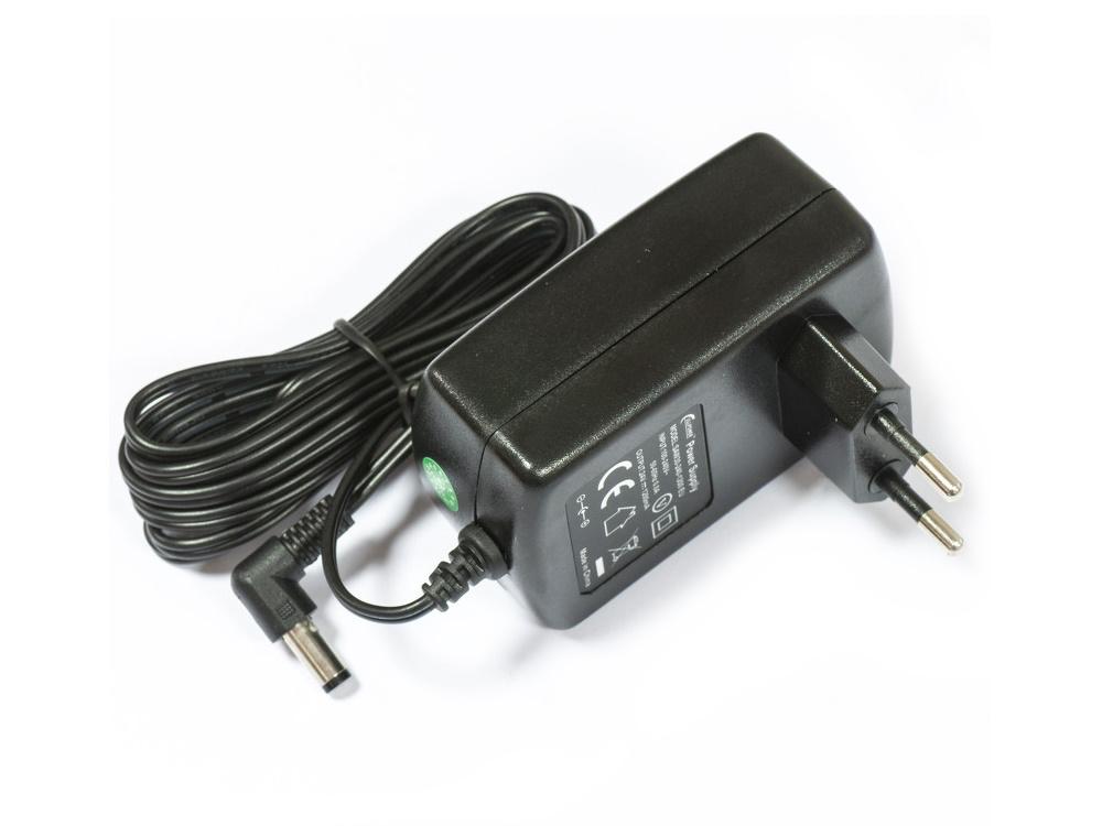 66745_MikroTik-LtAP-LTE-kit-7.jpg