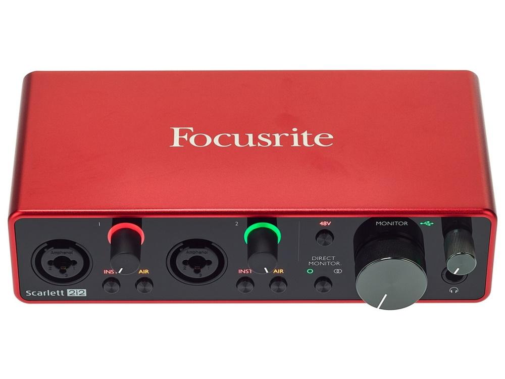 68501_Focusrite-Scarlett-2i2-3rd-Gen-USB-audio-interface-2.jpg
