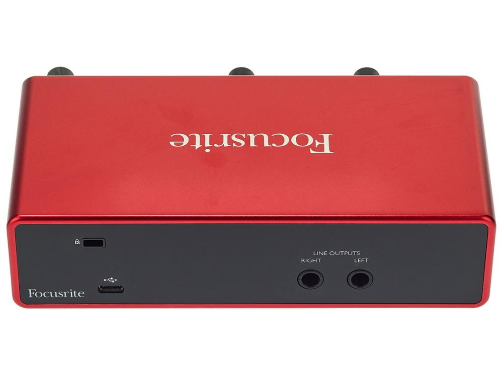 68501_Focusrite-Scarlett-2i2-3rd-Gen-USB-audio-interface-3.jpg
