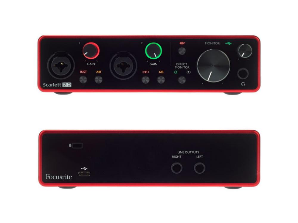 68501_Focusrite-Scarlett-2i2-3rd-Gen-USB-audio-interface-5.jpg