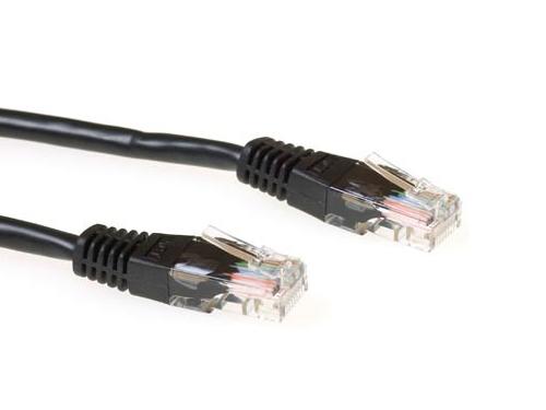 68737_utp_kabel.jpg