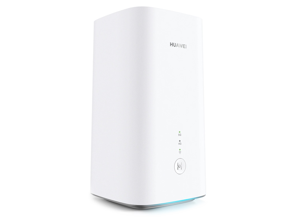 69471_Huawei-H122-371-5G-CPE-Pro-2-1.jpg