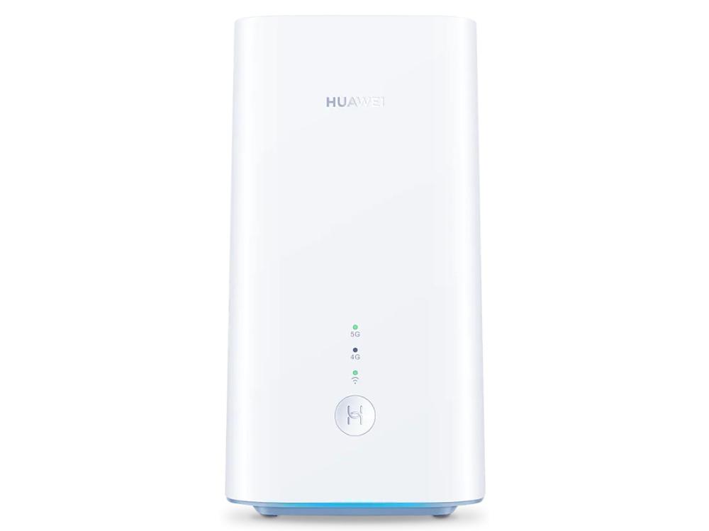 69471_Huawei-H122-371-5G-CPE-Pro-2-2.jpg