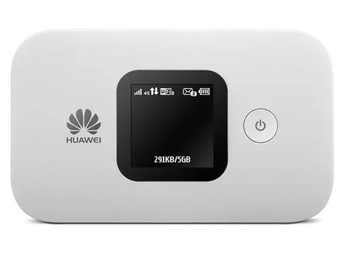 69516_Huawei-E5577-320-MiFi-1.jpg