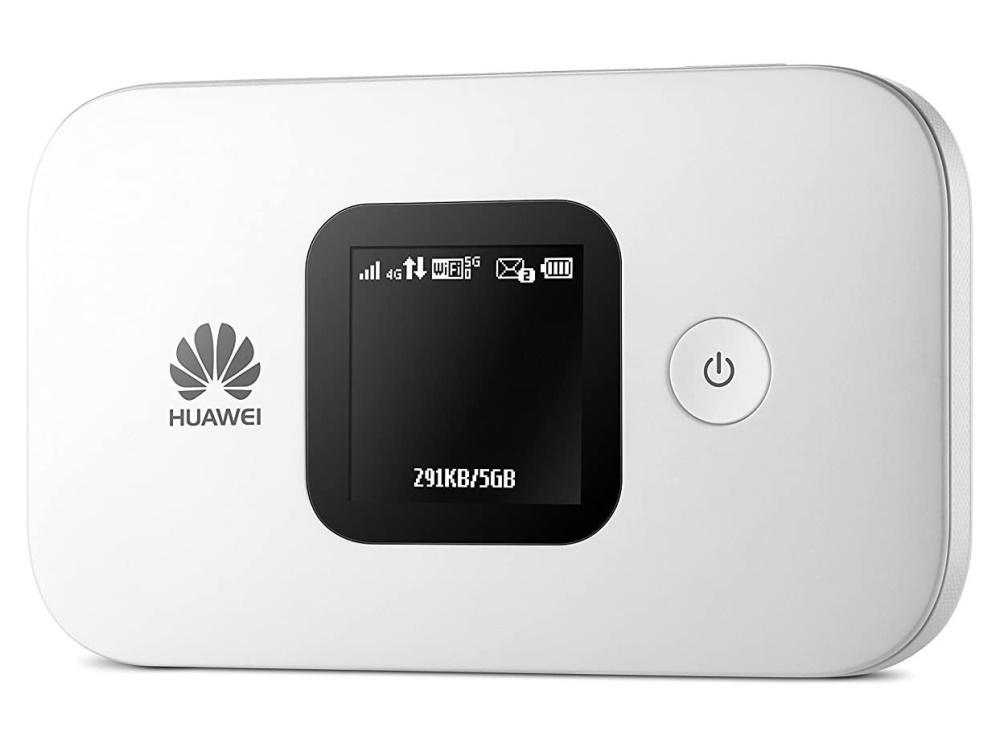 69516_Huawei-E5577-320-MiFi-2.jpg