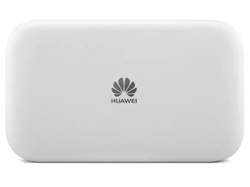 69516_Huawei-E5577-320-MiFi-3.jpg