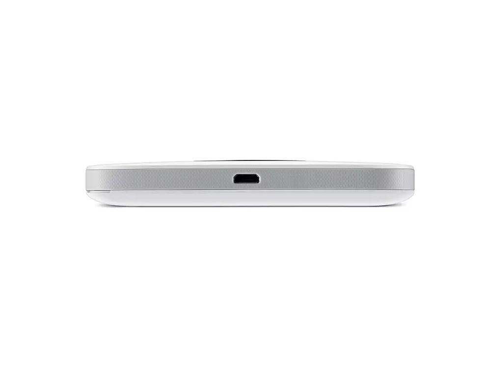 69516_Huawei-E5577-320-MiFi-4.jpg
