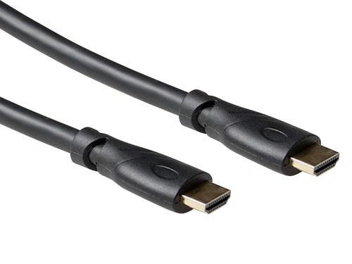 69908_ACT-AK3849-HDMI-4K-Ultra-High-Speed-kabel-1.jpg