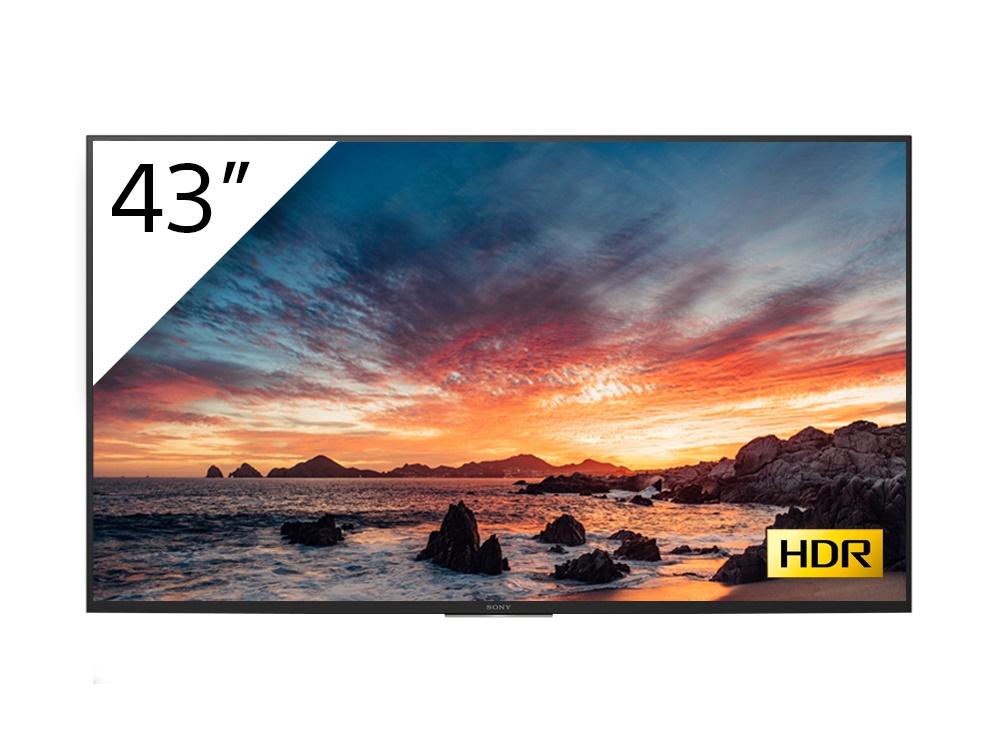 70359_Sony-BRAVIA-X80H-FWD-43X80HT-1.jpg