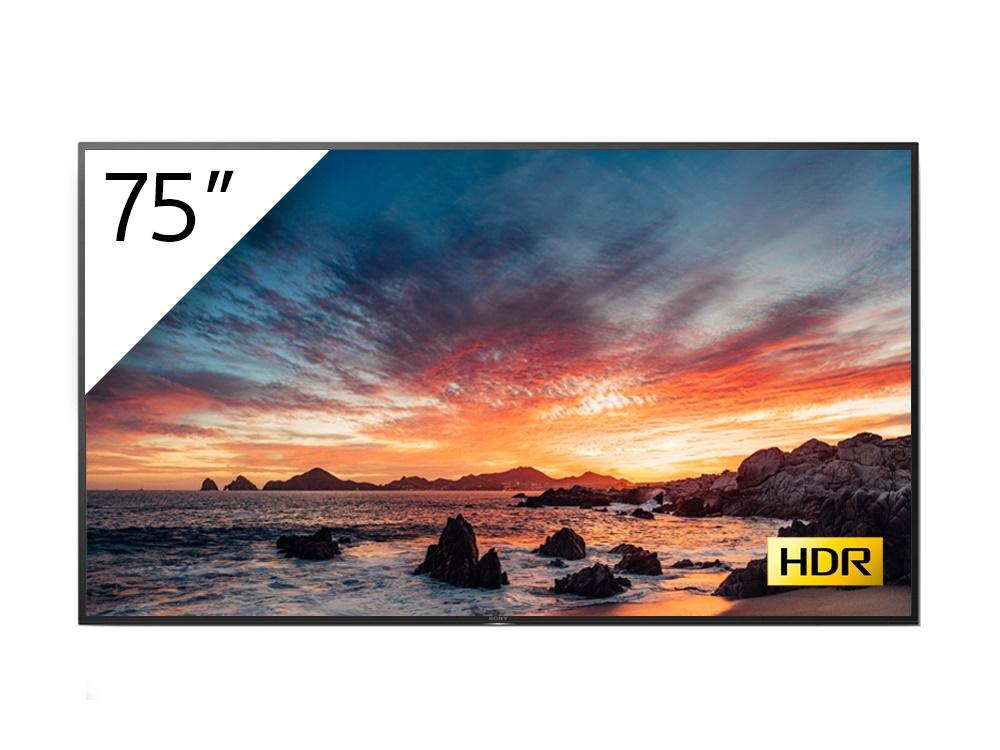 70362_Sony-BRAVIA-X80H-FWD-75X80HT1-1.jpg