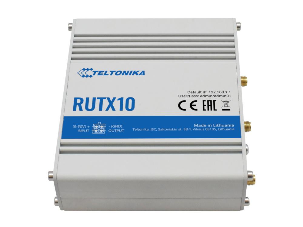 70598_Teltonika-RUTX10-3.jpg