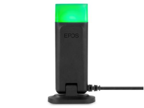 70884_EPOS-Sennheiser-UI-20-BL-Busylight-2.jpg