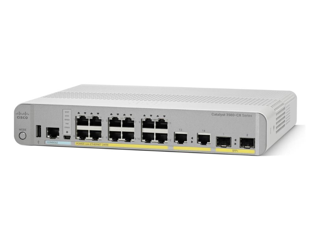 71210_Cisco-C3560CX-8PC-S.jpg