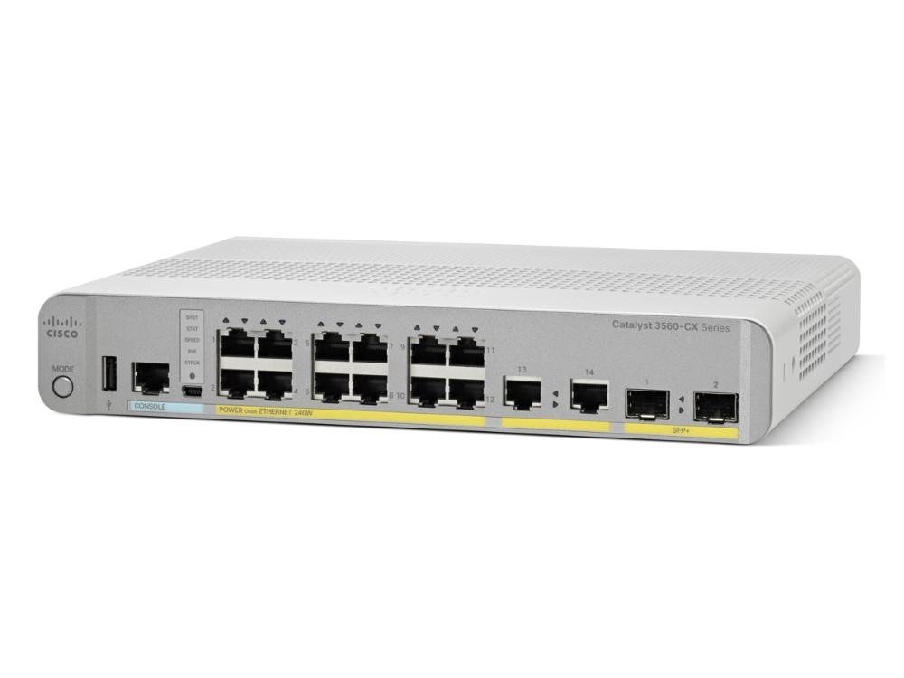 71213_Cisco-C3560CX-12PC-S.jpg