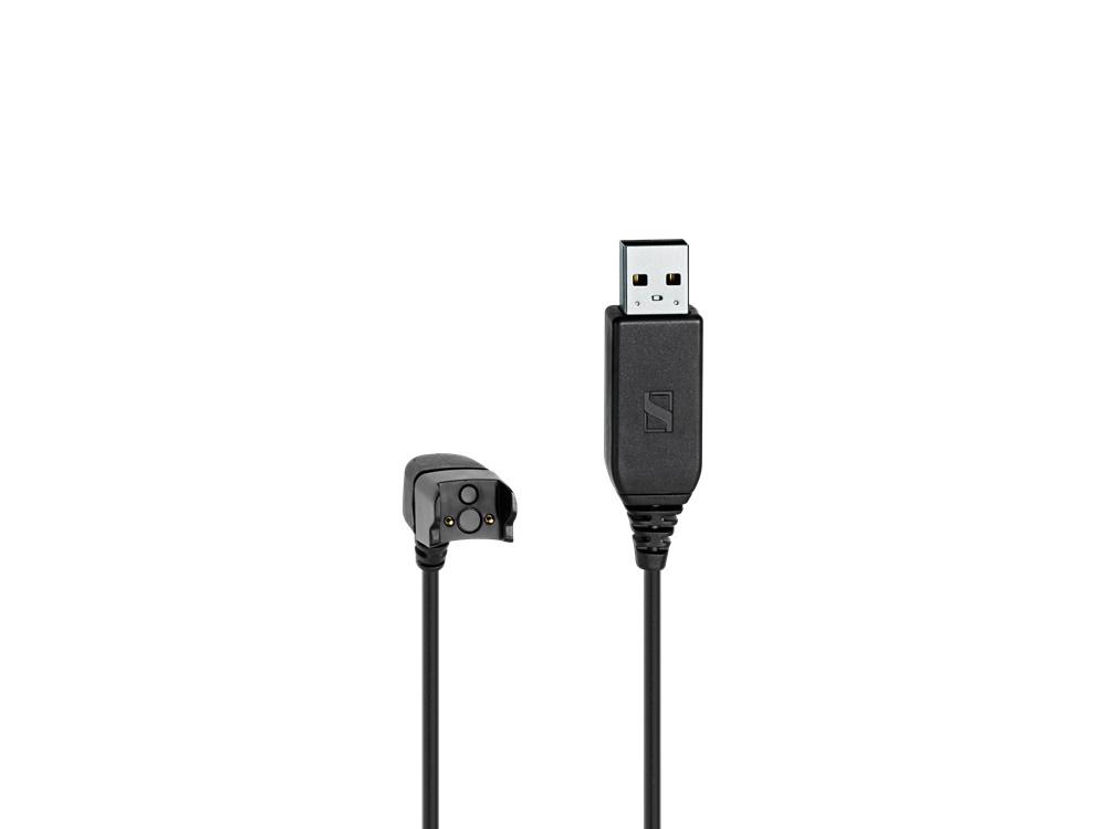 71294_EPOS-Sennheiser-CH-20-MB-USB-laadkabel-2.jpg
