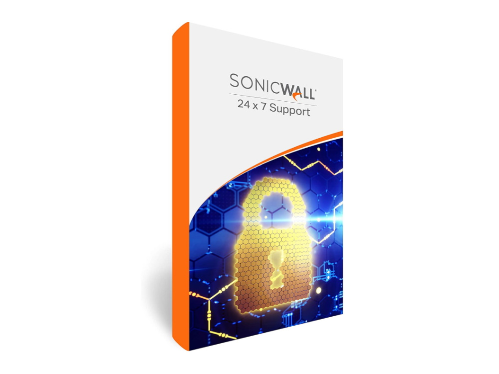 71944_SonicWall-24x7-support.jpg
