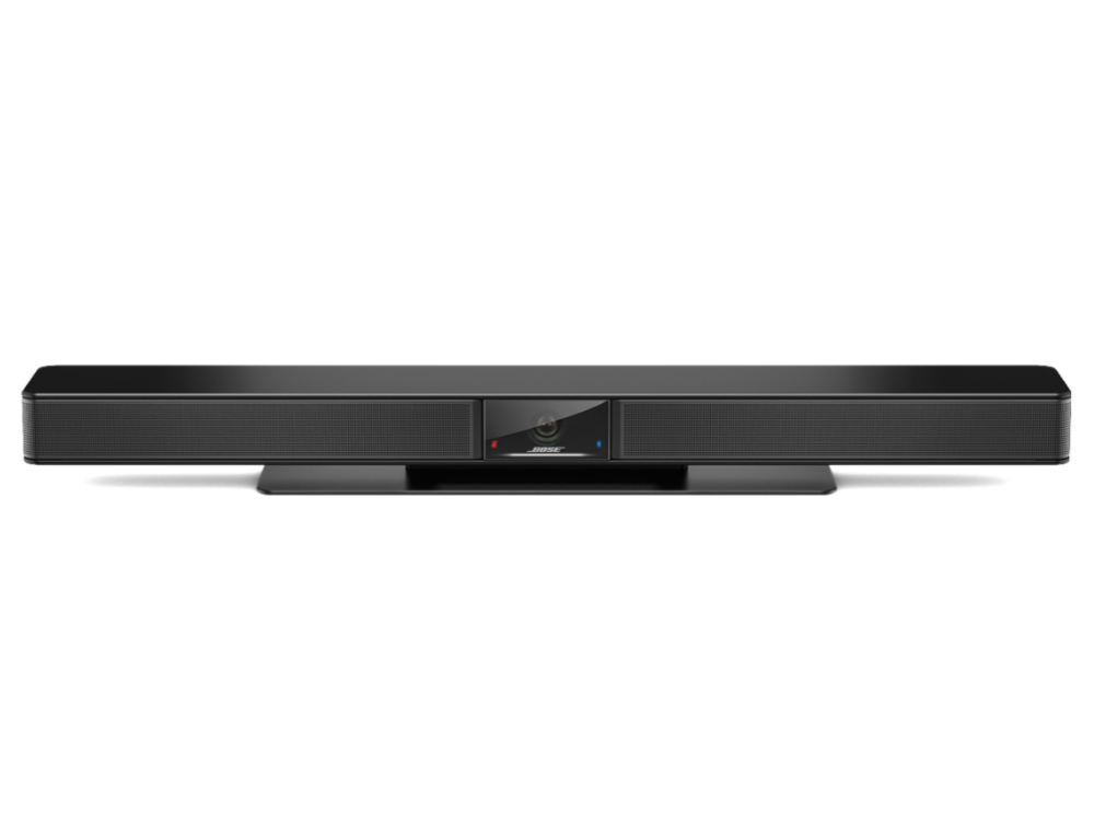 72112_Bose-VB1-All-in-One-USB-Conferencing-Bar-2.jpg