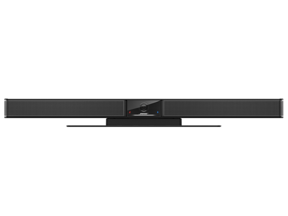 72112_Bose-VB1-All-in-One-USB-Conferencing-Bar-3.jpg