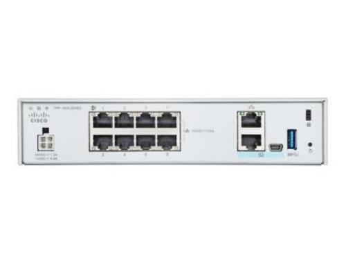 72572_Cisco-firepower-1010-2.jpg