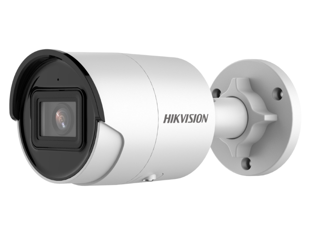 72578_Hikvision-DS-2CD2043G2-IU.jpg