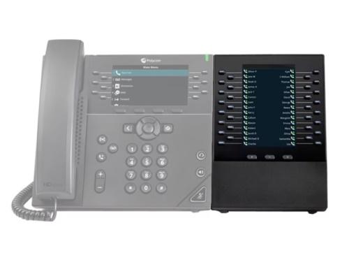 72667_Poly-VVX-EM50-Expansion-Module-5.jpg