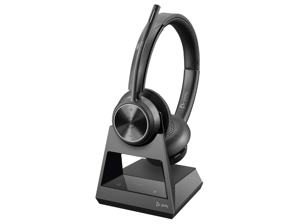 72696_Poly-Savi-7320-Office-Headset-1.jpg