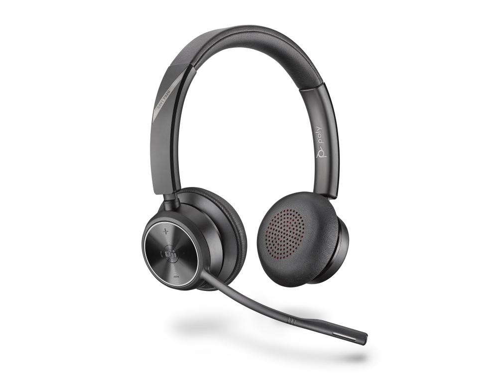 72697_Poly-Savi-7320-M-Office-Headset-2.jpg