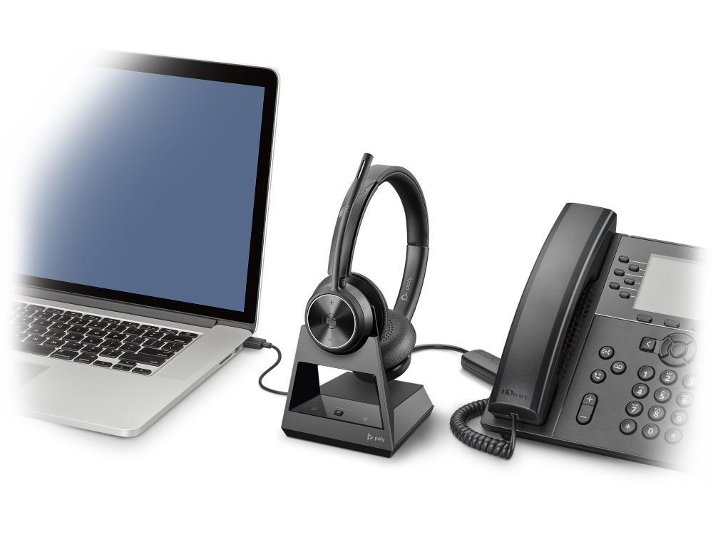 72697_Poly-Savi-7320-M-Office-Headset-3.jpg